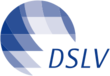 DSLV Deutscher Speditions- und Logistikverband e. V. (DSVL)