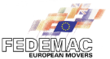 Federation of European Movers Associations (FEDEMAC) e.V.